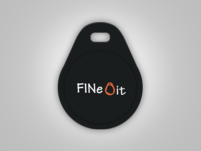 FINeDit - An open global tracking system